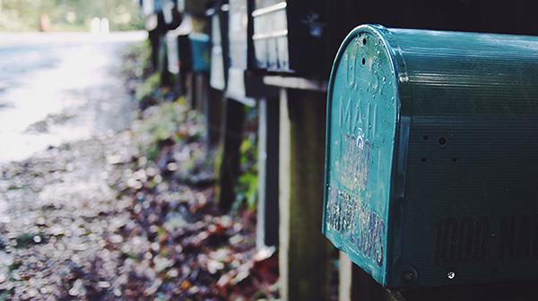 La Newsletter: uno strumento vincente